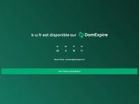 k-u.fr