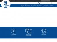 columbiafrance.fr