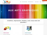 auxartsgraphiques.fr