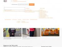 bernard-securite-protection.fr