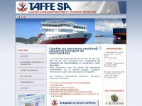 Taffe.fr
