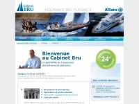 Assurance-bru-plaisance.fr