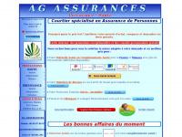 ag.assurances.free.fr