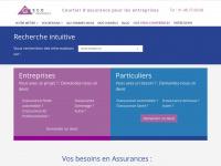 assurances-gesco.fr