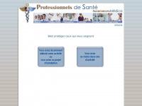 professionnels-de-sante.fr