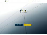 sacaf.fr