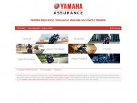 yamaha-assurance.fr
