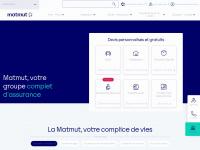 matmut.fr