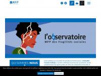 mfp.fr