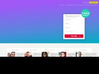 previfrance.fr