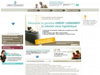 creditlogement.fr
