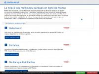 Cmpbanque.fr