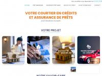 actifcredit.fr