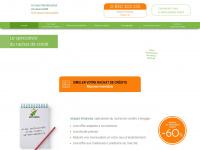 impact-finances.fr