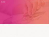 wi-credits.fr