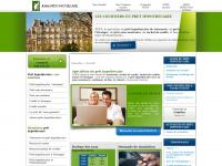 pret-hypothecaire-atipa.fr