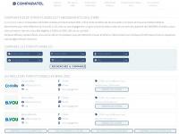 comparatel.fr
