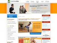 courtier-atipa.fr