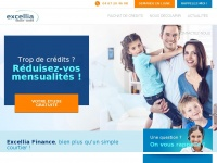 excellia-finance.fr
