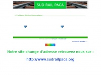 sudrailpaca.free.fr