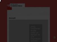 cgt-ratp.fr