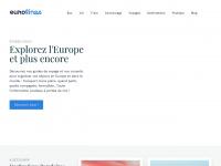 eurolines.fr