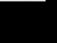 star-wash.fr