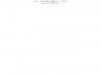 humann-taconet.fr