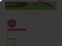 Borel.fr