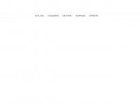 accroc-cuir.fr