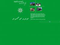 naturelactif.free.fr