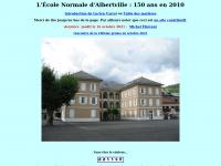 e.n.albertville.free.fr