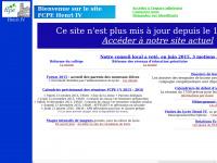 fcpe.henriiv.free.fr