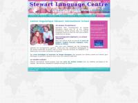 Languagecentre.free.fr