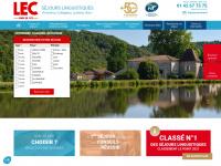 sejour-linguistique-lec.fr