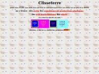 Clisseterre.free.fr