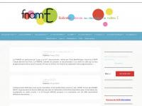 fname.fr