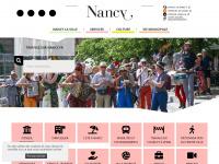 nancy.fr