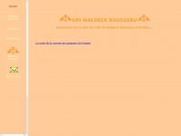 upi.waldeck.rousseau.free.fr