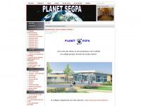 planetsegpa.fr