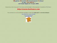 hse.colmar.free.fr