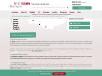 Cnam-bretagne.fr