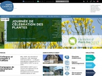 agrocampus-ouest.fr