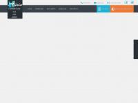 alesia-formation.fr