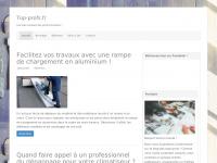 top-profs.fr