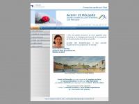 soutien-scolaire-lille.fr
