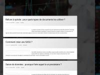primalyce.fr