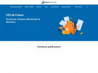 Cesdefrance.fr