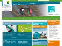 charente-maritime.fr