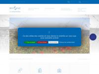 rhone.fr